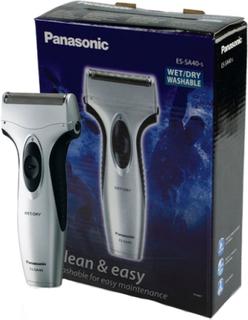 Panasonic Barbermaskine - Vandtæt