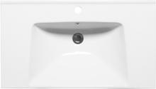 Tvättställ Hafa On Verge 900 Vit