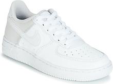 Nike Sneakers AIR FORCE 1 PS Nike