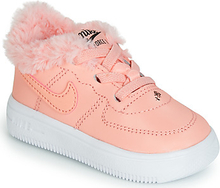 Nike Kinderschuhe AIR FORCE 1 TODDLER