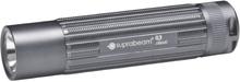 Suprabeam Q3 Classic Ficklampa 330 lm