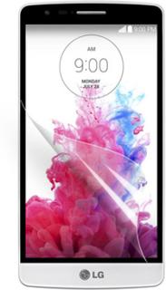 Displayskydd till LG G3 S