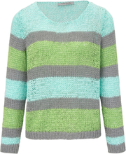 Pullover Fra Betty Barclay multicolor