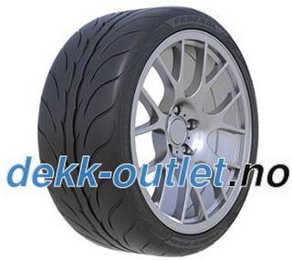 Federal 595RS-PRO ( 225/45 ZR17 94W XL )