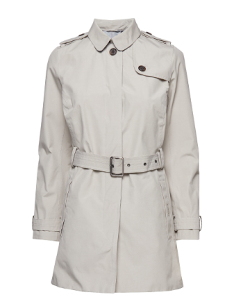 Barbour Quarry Jacket