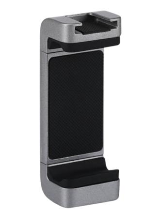 Universal Phone Holder for OSMO Pocket