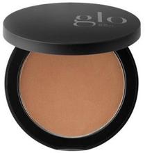 Glo Skin Beauty Bronze Sunlight 9,9 g