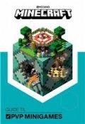 Minecraft - Guide Til Fortryllelse Og Eliksirer - Diverse - Bog - Gucca