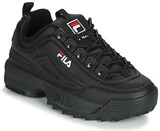 Fila Sneakers DISRUPTOR LOW WMN Fila