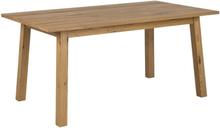 Reno matbord - Ek