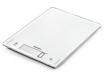 Soehnle PageProfi 300 Grey. 4 stk. på lager