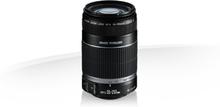 Zoom Lens EF-S 55-250mm 4-5,6 IS