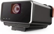 ViewSonic X10 - 4K