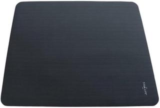 TITAN LIFE Training mat XL. 150x120x1,5
