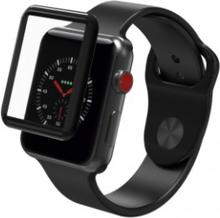 ZAGG InvisibleShield Elite Full Screen till Apple Watch 42mm