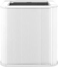 Blueair Particle+Carbon Filter Blue Pure 221 Tilbehør Til Klima & Vifte