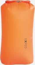 Exped Waterpr. Pack Liner UL 50