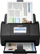Scanner Epson B11B258401