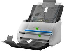 Scanner Epson B11B261401