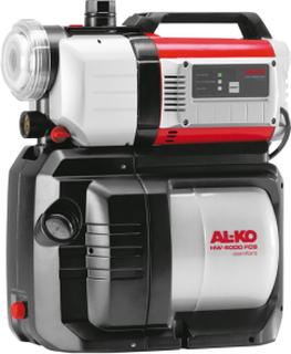 AL-KO Hydroforpump HW 4000 FCS Comfort