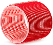Self Grip XL Red 70 mm, 6-pack -