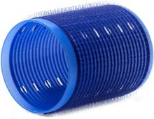 Self Grip XL Blue 51 mm, 6-pack -