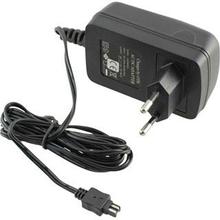 Videokamera Batteri Oplader - Sony AC-L20, AC-L25, AC-L200