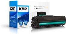 KMP H-T14 - HP 12A Black - 1114.0000