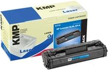 KMP - C3906A - 0867.0000