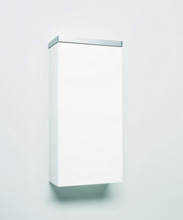 IDO Överskåp Glow- Ljus Ek