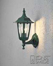 Konstsmide Vägglykta Firenze 7232