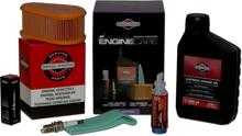 Briggs & Stratton Servicesats för DOV motorer