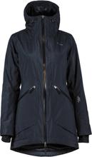 Skhoop Supreme THERMIUM? Jacket Black