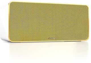 Sound Piece Gold