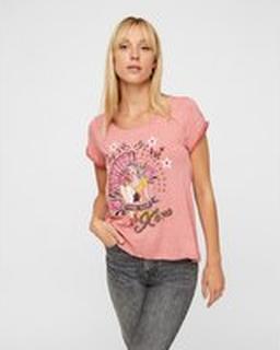 Odd Molly odd vibes tee t-shirt