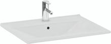 Ifö Tvättställ Sense 15402 60 cm