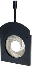 Eurolite Iris for LED PFE-100/120