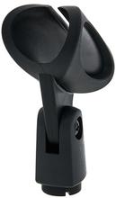 the t.bone Microphone Holder M