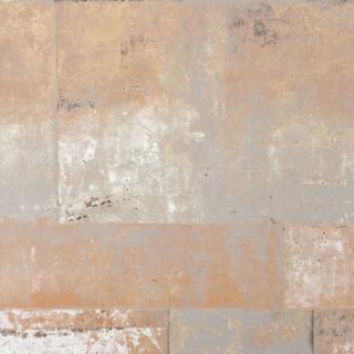Concrete 2 - 47214