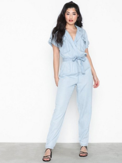 Noisy May Nmendi Vera Jumpsuit Long X Jumpsuits