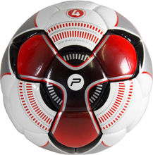 Pure2Improve Fotboll storlek 4