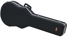 Gator GC-LPS Guitar ABS Case