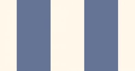 Bred Rand - 486-05