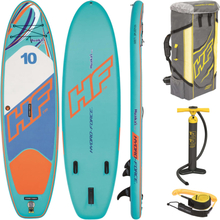 Bestway Hydro-Force oppusteligt paddleboard 305 cm Huaka'i Tech 65312