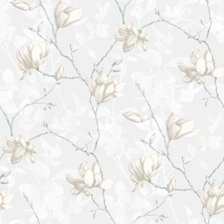 Lilly Tree - 7229