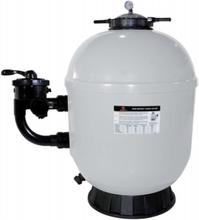 Poolexperten Sandfilter SuperPool S- S