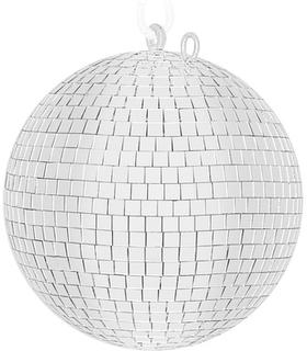 Varytec Mirror Ball 20cm