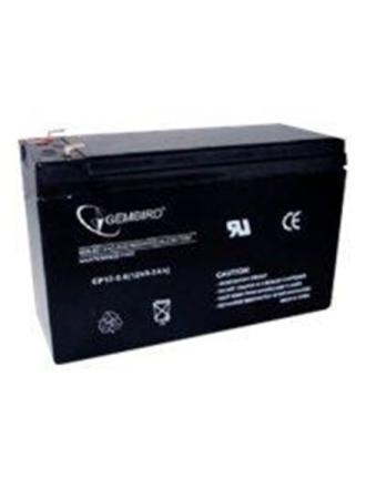 BAT-12V9AH - UPS battery - Lead Acid - 9 Ah