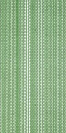 Dots Green - WP2120