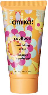Amika Soulfood Nourishing Mask 60 ml